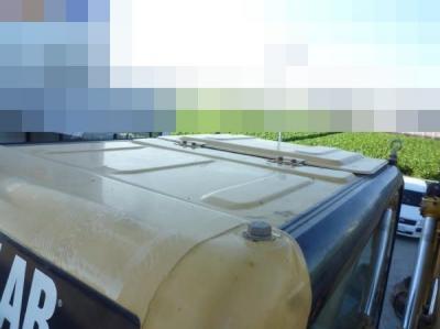 レスポンシブ画像:item_1380847489_082594600.jpg