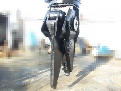 レスポンシブ画像:item_1427091732_001366000.jpg
