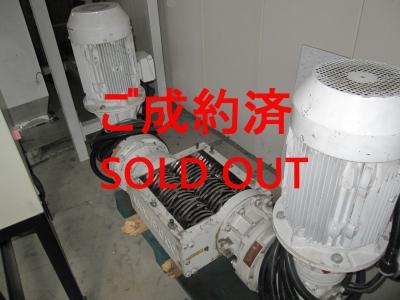レスポンシブ画像:item_1555910487_050259600.jpg
