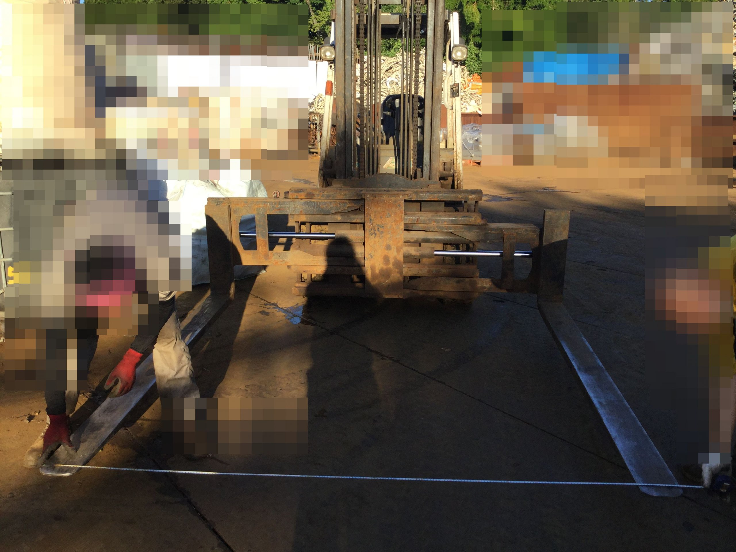 レスポンシブ画像:20200828_080716119_iOS-scaled.jpg