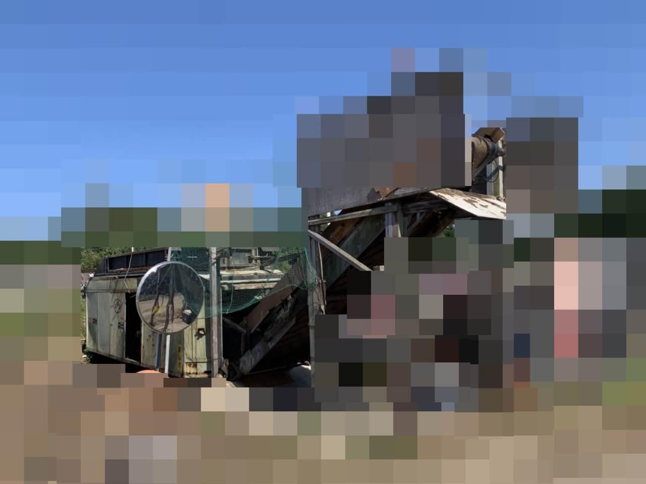 レスポンシブ画像:thumbnail_2021-10-10-21.44.23.jpg
